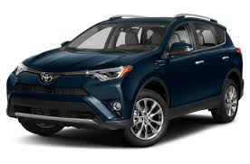 toyota rav4 toyota rav4 sport utility models price specs reviews cars com