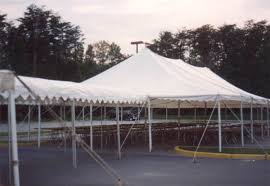 canopy for rent tent accessories for rent rental center