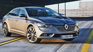 Exterior Design Renault Talisman 2016 Interior And Exterior Design Youtube