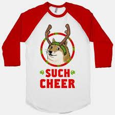 Christmas Doge Meme - christmas doge doge meme sam mchardy mchardy taylor romeo