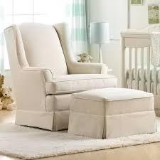 best rocking chair glider rocking chair brands glider chair brands best chairs sutton