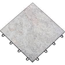 Patio Interlocking Tiles by Patio Flooring Outdoor And Deck Tiles Organize It