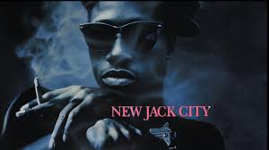 new jack city west virginia international film festival