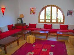 la chambre marocain site web inspiration les couleurs des salons marocain les couleurs