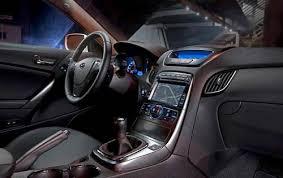 hyundai genesis coupe supercharger carrev 2012 hyundai genesis coupe concepts v8 supercharged v6