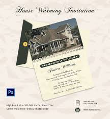 housewarming invitations templateshousewarming invitation template