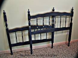 Twin Bed Headboard Footboard Twin Bed Headboard And Footboard Plans Home Beds Decoration