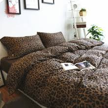 brown silk sheets reviews online shopping brown silk sheets