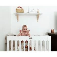Alma Bloom Mini Crib Bloom Alma Mini Crib White Nursery Alma Mini Crib Pinterest