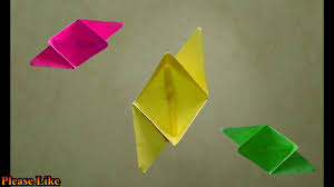 How To Make Boat From Paper - how to make a paper boat that floats origami paper boat for