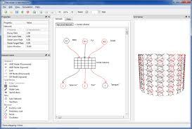 Home Lab Network Design Kulibali Neurocogling Wiki Home U2014 Bitbucket