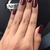 top nails 85 photos u0026 54 reviews nail salons 765 rockville