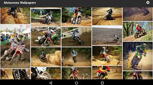 freestyle motocross wallpaper motocross wallpapers android apps on google play
