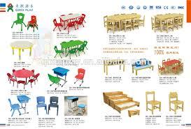wood folding bed wood plastic composite bed kids bedroom furniture