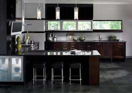 Kitchen Kraft Cabinets by Kitchen Craft Cabinets Installing Wonderful Cabinets From