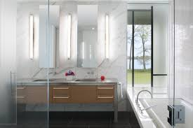 residential design inspiration modern master bathrooms studio