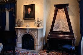 historic edward place restoration march 31 2015 u2014 the visual journal