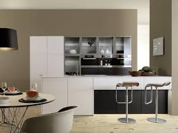 kitchen splendid cool best cabinet paint colors and ideas for