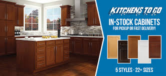 Kitchen Cabinets Wholesale Philadelphia by Furniture Mattresses Cabinets For Your Kitchen U0026 Dining Living