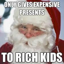 Christmas Memes Tumblr - funny christmas memes tumblr