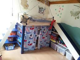 chambre fille 4 ans decoration chambre garcon de 4 ans