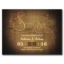 electronic wedding invitations 25 best electronic save the date ideas on wedding