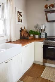Wohnzimmer Modern Hell Best 25 Landhaus Küche Ideas On Pinterest Landhausküche Küche
