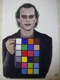 let u0027s try this again is this the joker i guess not