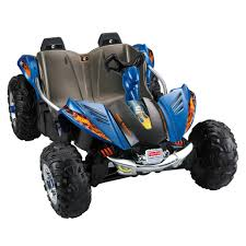 jeep dune buggy power wheels 12v battery toy ride on wheels dune racer