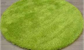 Lime Green Outdoor Rug Lime Green Plastic Chairs Modern Home Design Furnitures 67f10ec5