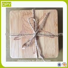 mini wood cutting boards wholesale mini wood cutting boards mini wood cutting boards wholesale mini wood cutting boards wholesale suppliers and manufacturers at alibaba com