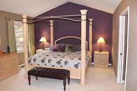 thomasville king bedroom set thomasville king bedroom set stone terrace collection four