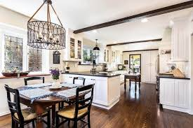 best style of kitchen cabinets secrets to buying the best shaker kitchen cabinets best