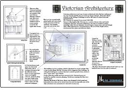 Home Architecture Styles Architectural Styles Home Planning Ideas 2017