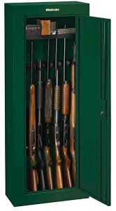 stack on security cabinet stack on 8 gun steel security cabinet jax mercantile co