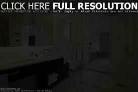 bathroom designs 2013 modern small bathroom designs 2013 best bathroom decoration