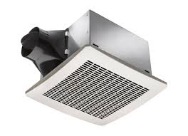 ceiling fans with lights 85 inspiring bathroom fan light square