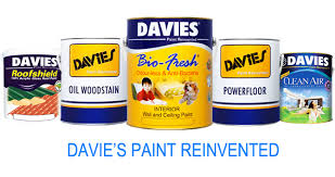 davies paint davies paints philippines inc android apps on google