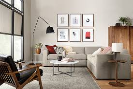 decorative tables for living room catchy cheap accent tables for living room and choosing accent