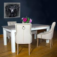 cheap dining table and chairs ebay white dining table chairs socielle co
