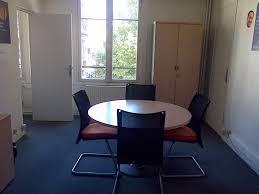 location bureaux rouen location bureaux rouen 76000 90m2 id 217779 bureauxlocaux com