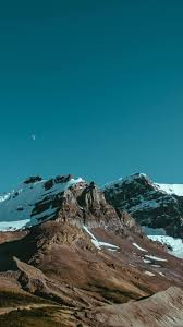 rocky mountain national park wallpapers jasper national park rocky mountains iphone wallpaper iphone