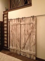 Sliding Barn Style Doors For Interior by 39 Best Country Style Sliding Doors Images On Pinterest Doors