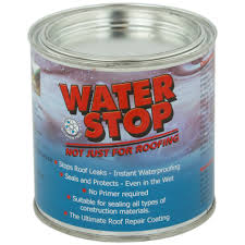 sandtex stabilising solution clear paint 4 litre waterproofers