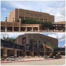 gpisd 2015 bond program new gyms football fieldhouse gpisd 2015 bond program south grand prairie high school