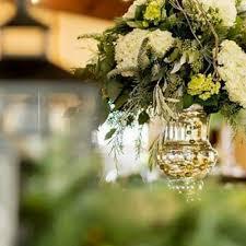 florist in nc elizabethtown florist events local florist elizabethtown nc