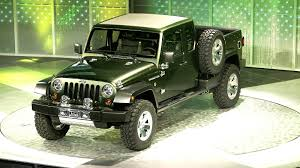 1976 jeep j10 short bed gladiator jeep truck
