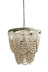 Chandelier For Kids Room by Best 20 Bead Chandelier Ideas On Pinterest Beaded Chandelier