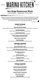 137 best marina kitchen hotel restaurant in san diego images on