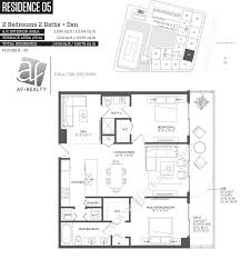 midtown 4 floor plans colonial style house plan 5 beds 4 00 baths 3277 sqft 137 288 224